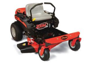 Ariens Zoom 34 - 19hp Kohler 6000 Series V-Twin 34 Zero Turn Lawn Mower
