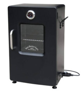 LANDMANN MCO 32954 Landmann Smoky Mountain 26 Electric Smoker