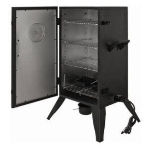 Masterbuilt Smoke Hollow 30162E 30-Inch Electric Smoker