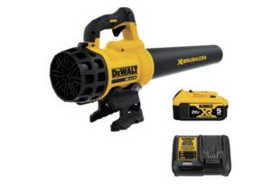 DEWALT DCBL720P1 20V MAX XR Blower