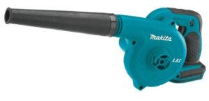 Makita DUB182Z 18V LXT Lithium-Ion Cordless Blower